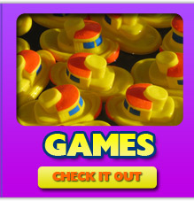 Games - Check it out!